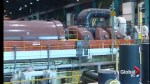 Pressure growing to reverse Burrard thermal plant decision