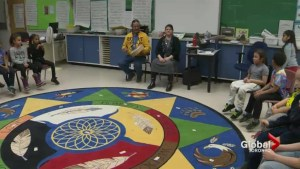 First Nations School of Toronto is empowering students to become future leaders