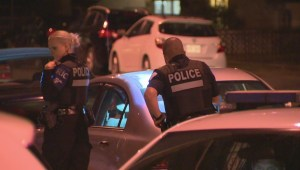 Pregnant woman in serious condition after stabbing in Montreal North