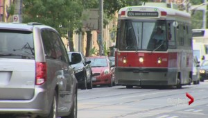 New TTC report recommends costly service improvements