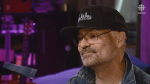 Tragically Hip singer Gord Downie opens up about his terminal cancer