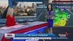 Global News Morning: June 30