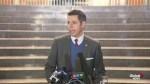 Winnipeg ends boil water advisory