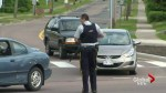 RCMP facing charges related to Moncton shooting