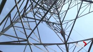 Urban Ontario now affected by high Hydro prices