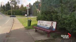 Suspect in custody after abduction attempt in Abbotsford