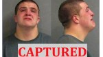 """Wanted man in custody after trolling police's Facebook """"warrant of the week"""" post"""