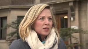 School trustee disagrees with TDSB school closure list
