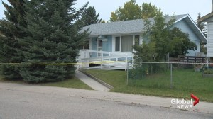 Calgary police believe victim of Dover Glen homicide likely knew attacker