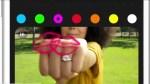 Tech: Apple iOS 10 features