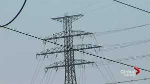 Ontario Liberals introduce legislation to lower hydro bills but passes costs to next generation