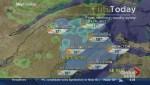 Morning News Forecast: Oct 6