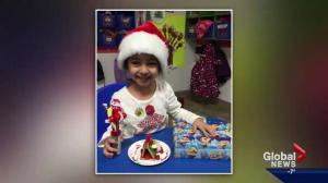 Alta. dentist to have hearing after girl fell into coma
