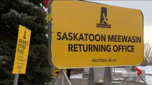 Dead heat in Saskatoon-Meewasin: Mainstreet/Postmedia poll