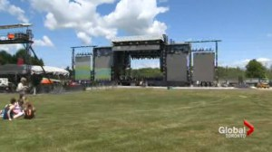 Boots and Hearts festival wraps in Oro-Medonte, area residents hope it will be the last
