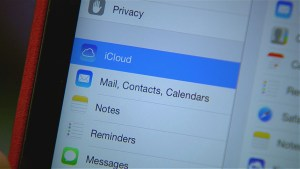 Apple denies iCloud security to blame for photo hack
