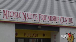 Mi'kmaq Native Friendship Centre one step closer to finding new home