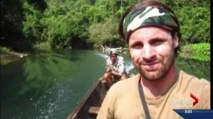 Okanagan man among those missing in Nepal