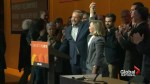What's in store for the NDP after Mulcair vote?