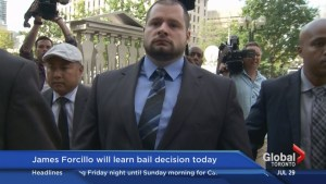 Security expert on Yatim Shooting Trial