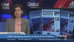 BIV: House price analysis results released
