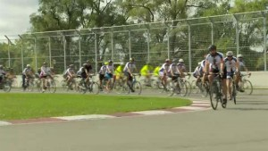 Cyclists raise $1.9M for Make-a-Wish Foundation