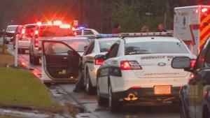 BMX legend Dave Mirra dead at 41 of apparent suicide: Police