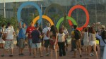 Brazilian fans not impressed by US swimmer Ryan Lochte's apology