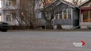 Regina housing summits