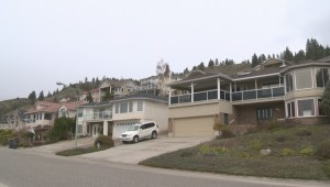Homeowners concern about rate increase: Report