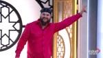 Big Brother Canada: Dallas fishing for success in Season 5