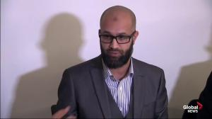 CAGE alleges British security, including MI5, helped create 'Jihadi John'