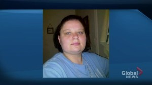 Trial for 2 men accused in drive-by shooting of Scarborough mother of 4 set to begin