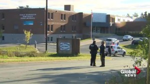 Halifax sees spike in hoax bomb threats, 6 reported in 36 hours