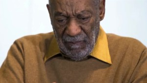 Judge rules there will be no new preliminary hearing in Bill Cosby trial