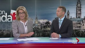 Focus Montreal: Federal election 2015