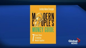 Understanding financial compatibility in modern relationships