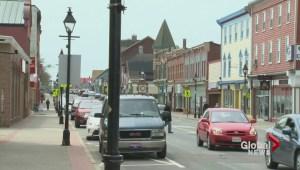 Nova Star drives up tourism numbers in Nova Scotia
