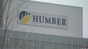 Toronto Public Health investigating possible norovirus outbreak at Humber College