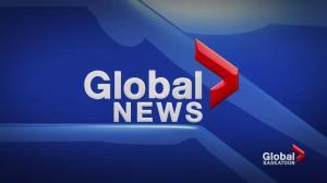 Global News at 6: February 19