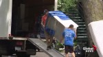 Moving companies: how to plan ahead and pick the right one