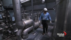 Understanding LNG taxes