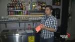 SIRI confusing Toronto eSports bar with escorts