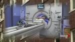 St. Paul's non-invasive diagnostics