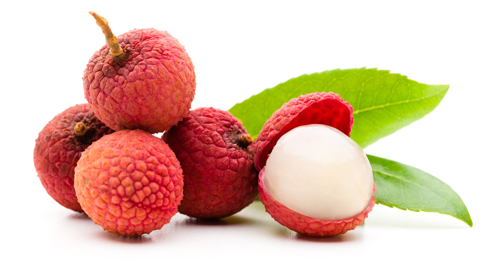More than 100 Indian children died after 'eating lychees on empty stomach'