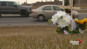 Growing frustration as another suspected impaired crash kills