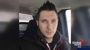 Saskatoon man dies after being beaten with pool cue in Winkler, Man. over $16
