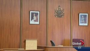 Pitfalls of legal self representation