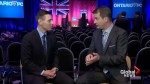 Focus Ontario: New Ontario PC Party leader Patrick Brown comments on victory