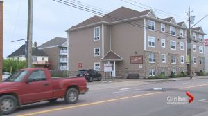 Recycling program change could impact apartments